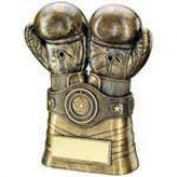 Boxing Award RF600
