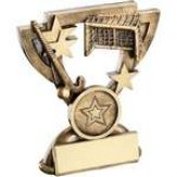 Hockey Award RF847
