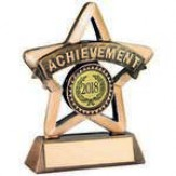 Achievement Award RF413