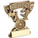 Science Award RF803