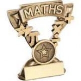 Maths Award RF806