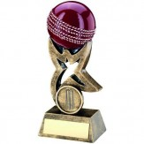Cricket Award RF266